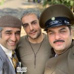 دانلود فیلم خوب بد جلف 2 : ارتش سری