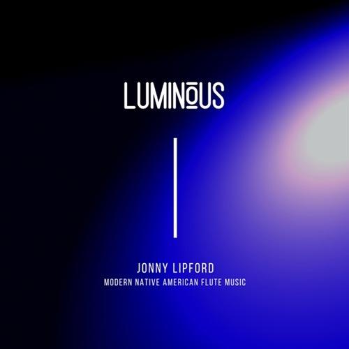 دانلود آهنگ بی کلام سرخپوستی Luminous