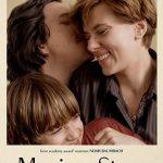 دانلود فیلم Marriage Story 2019 داستان ازدواج