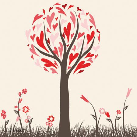 دانلود آهنگ بیا بنویسیم روی خاک رو درخت رو پر پرنده رو ابرا مهستی