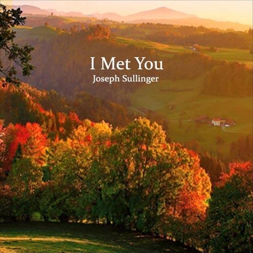دانلود آهنگ بی کلام گیتار عاشقانه I Met You