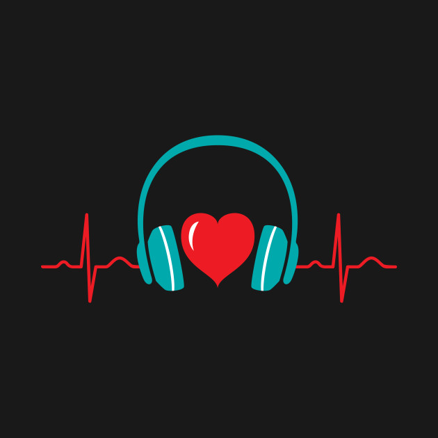 دانلود آهنگ ستین دلم باز زیرو رو شد - یاسین سیبیل